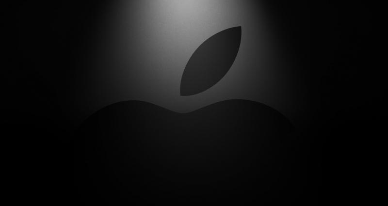 Image source: Apple (2019)